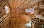 Sauna-175.jpg