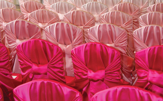 Linen effects wedding guide weddings the best of the twin linen effects wedding guide weddings the best of the twin cities mpls st paul magazine mplsul magazine junglespirit Images