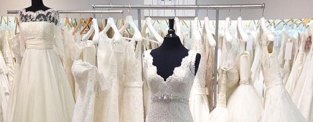 Mestads Bridal and Formal Wear   Wedding Resource Guide   Weddings ...