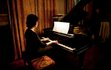 pianist_for_parties_photo4.jpg