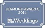 Diamond Awards Logo 2014