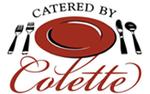 Colette_640x250.png