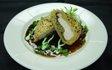 Asian-Chicken-Wellington2.jpg