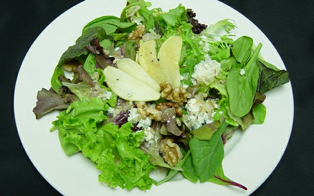 Fall-Orchard-Salad2.jpg