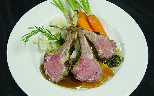 Lamb-Chops2.jpg