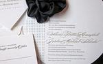 Invitations by Beau Papier