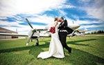 Brovado Weddings