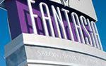 Fantasia Salon in Crystal, Minnesota