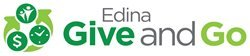 EdinaG-G_logo.jpg.aspx?width=250&height=56