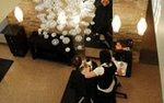 wedding_image_default