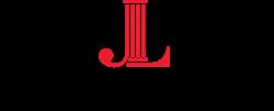 JLSP_Logo.png.aspx?width=250&height=101