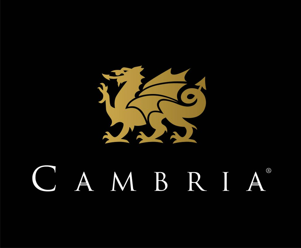 Cambria-Logo-for-Web-Site-(1).jpg