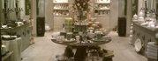 Ampersand Shops