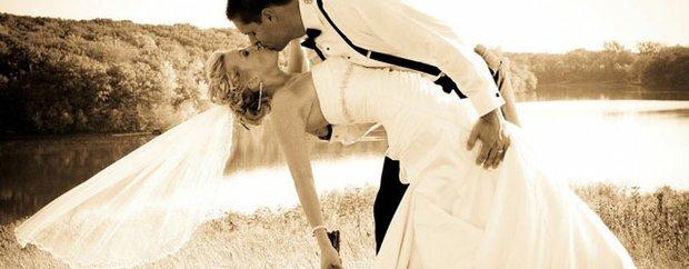 bridesupport_640.jpg