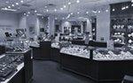 continental-diamond_640.jpg
