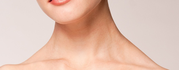 DermatologyConsulting_640x250.png