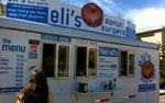 eli-s-donut-burgers.jpg