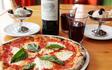 Mozza-Mia-Food-2.png