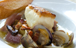 Muffuletta-Food-3.png