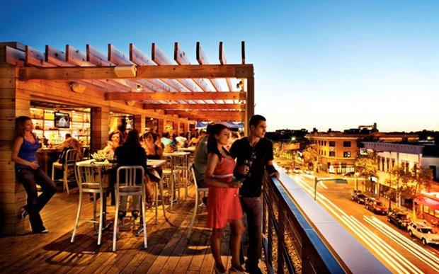 Uptown-Cafeteria-Sky-Bar.png
