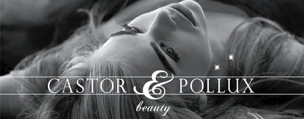 Castor and Pollux Beauty