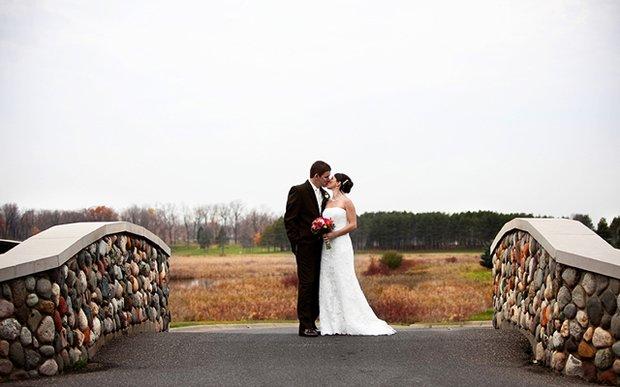 Bride-Groom-on-Bridge.png