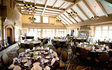MacMillan-Ballroom-at-Rush-Creek-Golf-Club.png