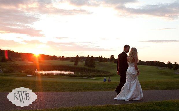 Rush-Creek-Ballroom-Kelly-Brown-Weddings-Sunset-Color.png