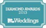 Diamond Awards Logo 2013