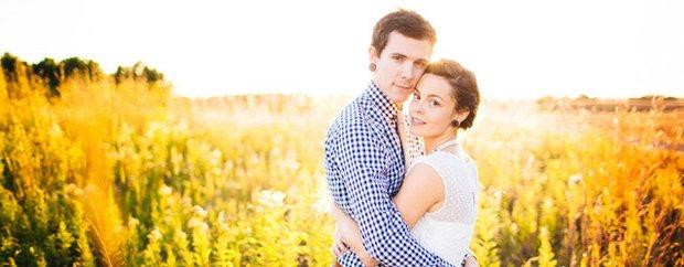 McCall and Adam wedding photo by Jonny Edwin