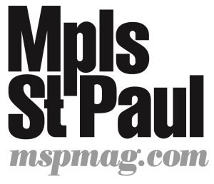 MSP_logo2013.jpg.aspx?width=300&height=258