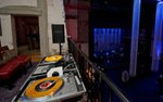 EMI Audio Event and Wedding Rentals