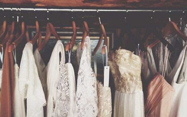 a&bé bridal shop Minneapolis
