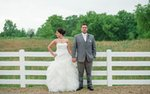 Time Into Pixels wedding photography