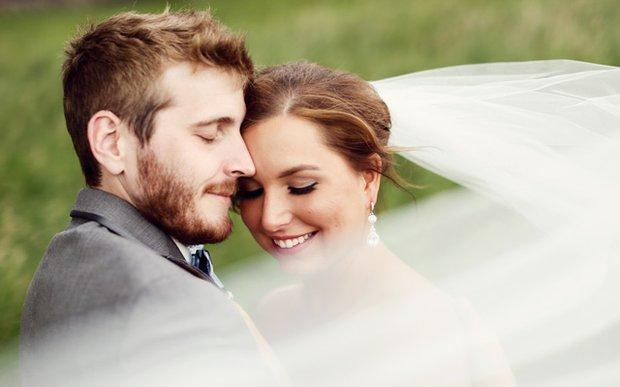 Kate Wenzel Wedding photography