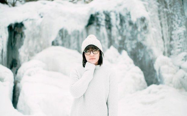 Athena Pelton of Athena Pelton Photography