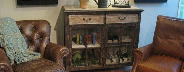 McCormack's Furniture Stillwater