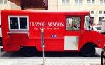 flavor-wagon.jpg