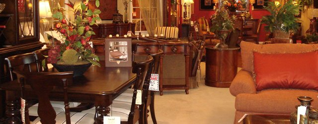 Furniture Manor Osseo