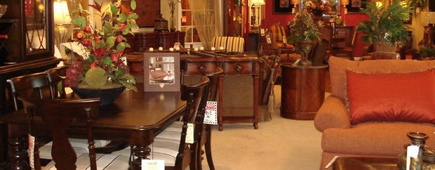 Furniture Manor Osseo