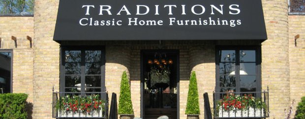 Traditions St. Louis Park