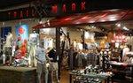 Trail Mark Galleria