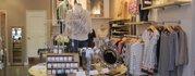 Juniper affordable trend boutique