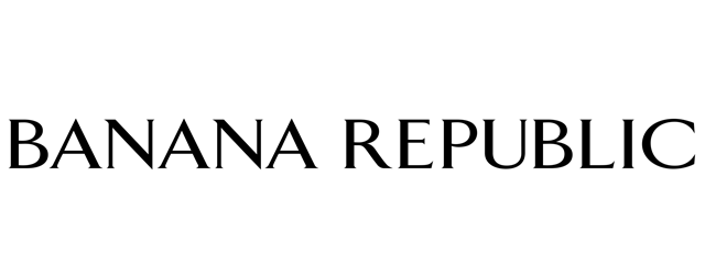 Banana Republic at 50th & France   Twin Cities Shops Guide   Shop + Style    The Best of the Twin Cities   Mpls.St.Paul Magazine - Mpls.St.Paul Magazine
