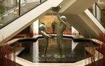 Galleria Shops of Distinction