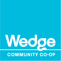 Wedge-BoxLarge-Blue.png.aspx?width=200&height=200