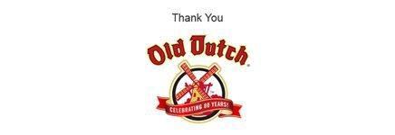 _Old-Dutch-(3).aspx?width=436&height=150