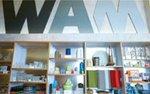 Weisman Art Museum Shop