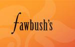 Fawbush-s_640x250.png
