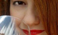 dara-blog_195.jpg